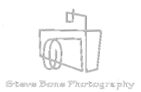 Steve Bone Photography